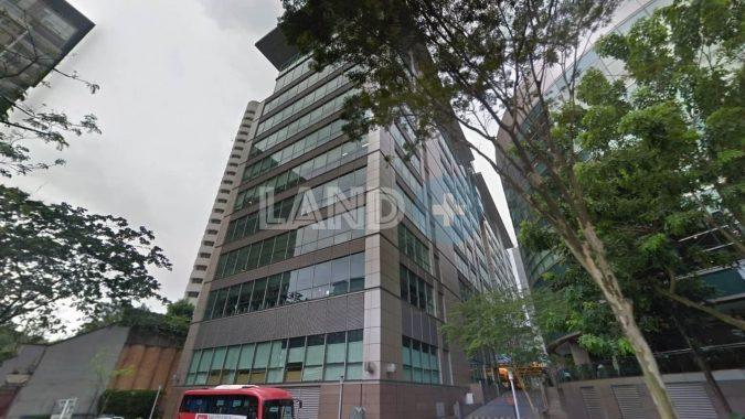 Menara_BRDB__Bukit_Bandaraya__Bangsar-06-min