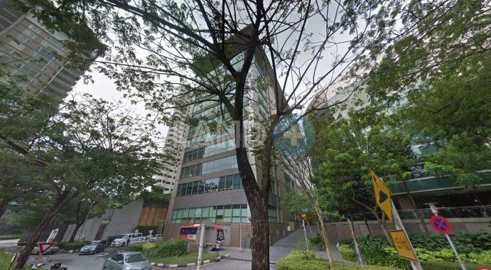 Menara_BRDB__Bukit_Bandaraya__Bangsar-07-min