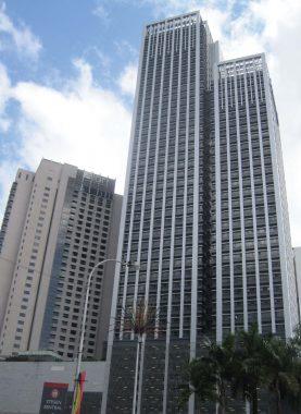Nu-Tower (1)
