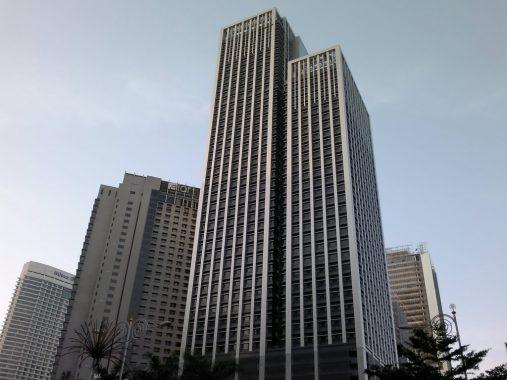nu-tower-1 (1)